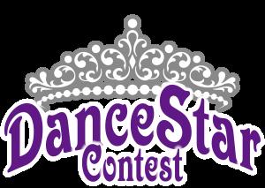 DanceStar LOGO