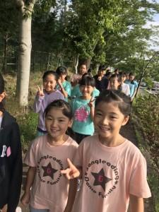 2018山形Camp_180822_0060